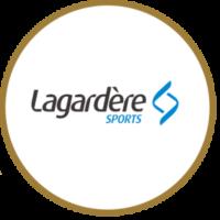 Lagardère Sports Logo
