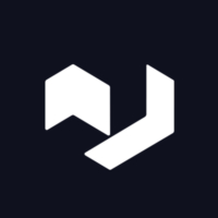 Luckbox Logo