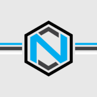 Necro Esports Logo