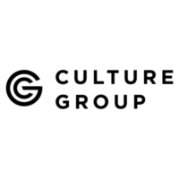 Culture Group Logo