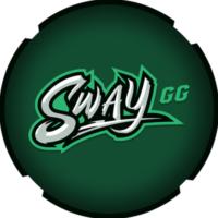 SwayGG Logo