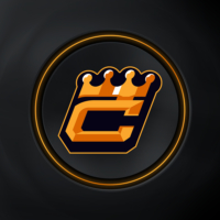 Citadel Gaming Group Logo