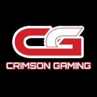 Crimson Gaming Logo