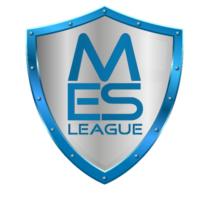 Mobile eSports Logo