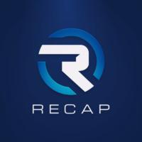 Recap Network Logo