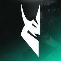 Fatal Ambition Logo