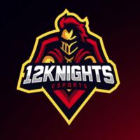 12Knights LLC Logo