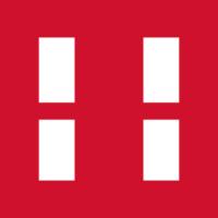 The Havas Group Logo