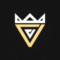 CEYA Esports Logo