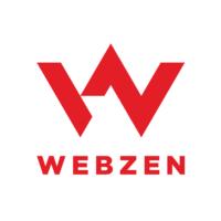 Webzen Logo