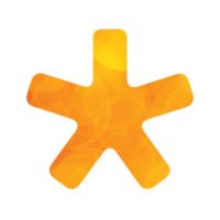MarketStar Logo