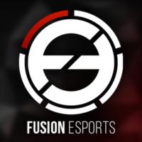 Fusion eSports Logo