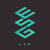 ESG Law