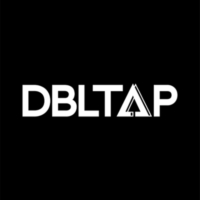 DBLTAP