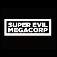 Super Evil Megacorp Logo
