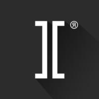 The Irregular Corporation