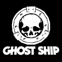 Ghost Ship Games