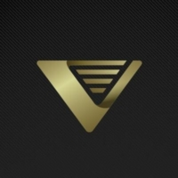 Voldex Services Inc.