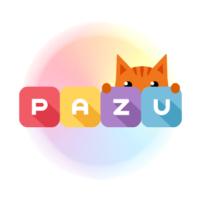 Pazu Games