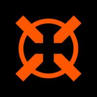 Hitmarker Logo