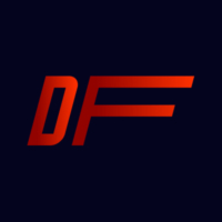 DashFight