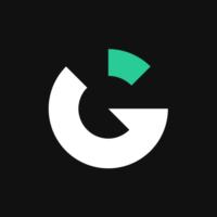 Gscience Logo