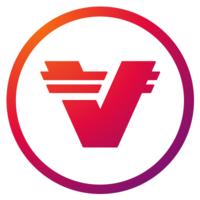 VRAtech Ltd Logo