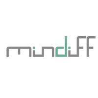 Mindiff Technology