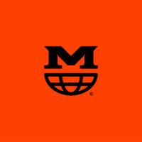 Misfits Management Group