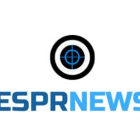 ESPR News Logo