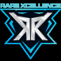 Rare Xcellence