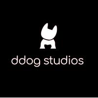 Ddog Studios