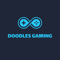 Doodles Gaming