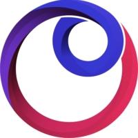 Kyma Media Logo