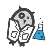 Owlchemy Labs Logo