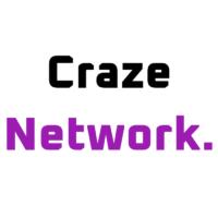 Craze Network