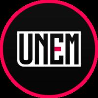 UNEM Esports