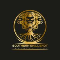 Southern Skillshot Logo