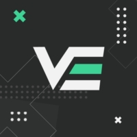 VRTX Esports