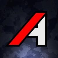 Audacity Esports Logo
