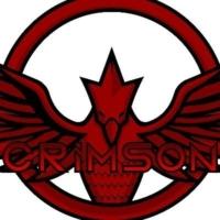 Crimson Esports