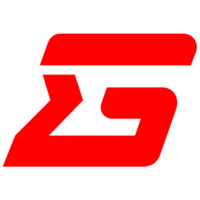 Motorsport Games Logo