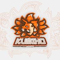 Kumiho Gaming