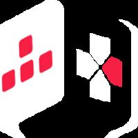 Misfits Gaming Group Logo
