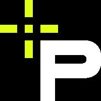 ProLeague.gg Logo