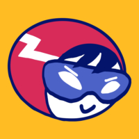 Loud Noises Logo