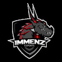 ImmenZ Esports
