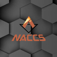North American Competitive Collegiate Series
