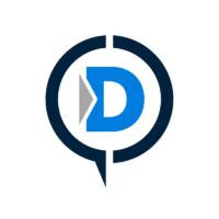 Quick Drop Media