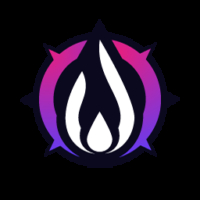 Chaos Gaming & Creative Solutions